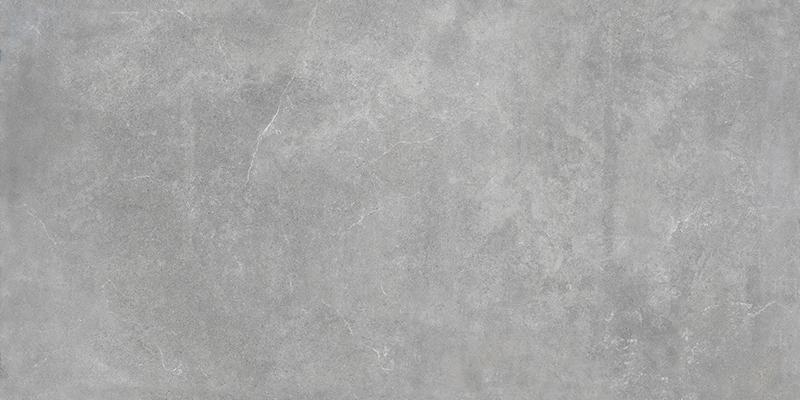 LIMESTONE GREY RECT AG (60x120)