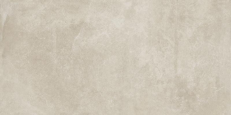 LIMESTONE BEIGE RECT (60x120)