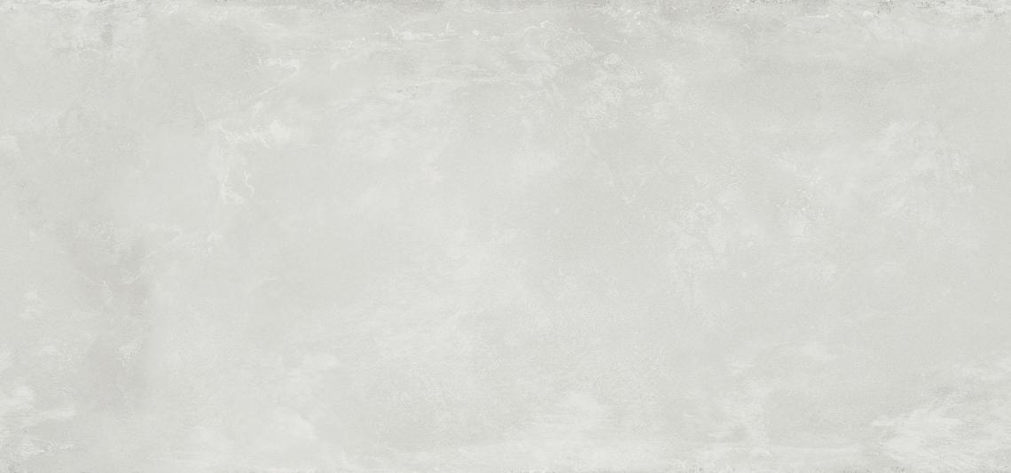VILLAGE SILK (12 MM) (150x320)