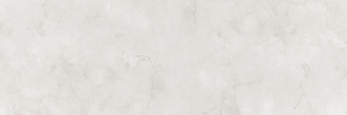 COPENHAGUEN WHITE SILK (100x300)
