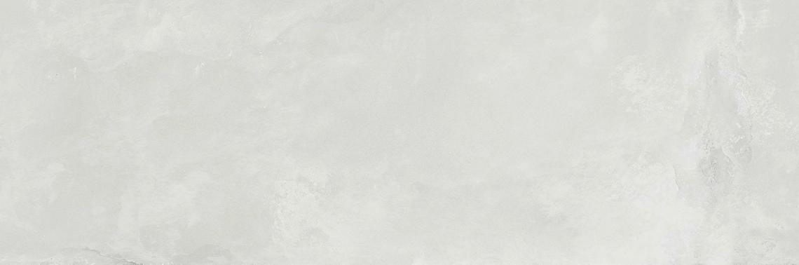 VILLAGE SILK (100x300)