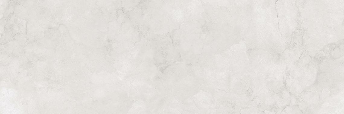 COPENHAGUEN WHITE POLISHED (100x300)