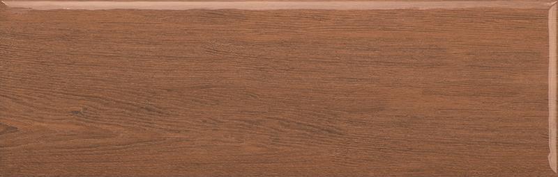 YARA MAHOGANY (20x60)