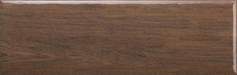 YARA BROWN (20x60)