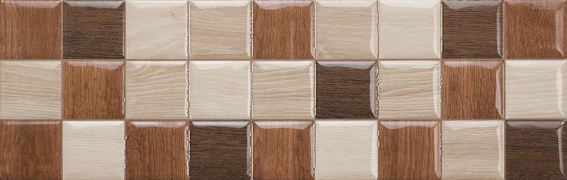 YARA DECOR MIX (20x60)