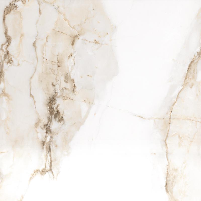 NELIA MARFIL (60x60)