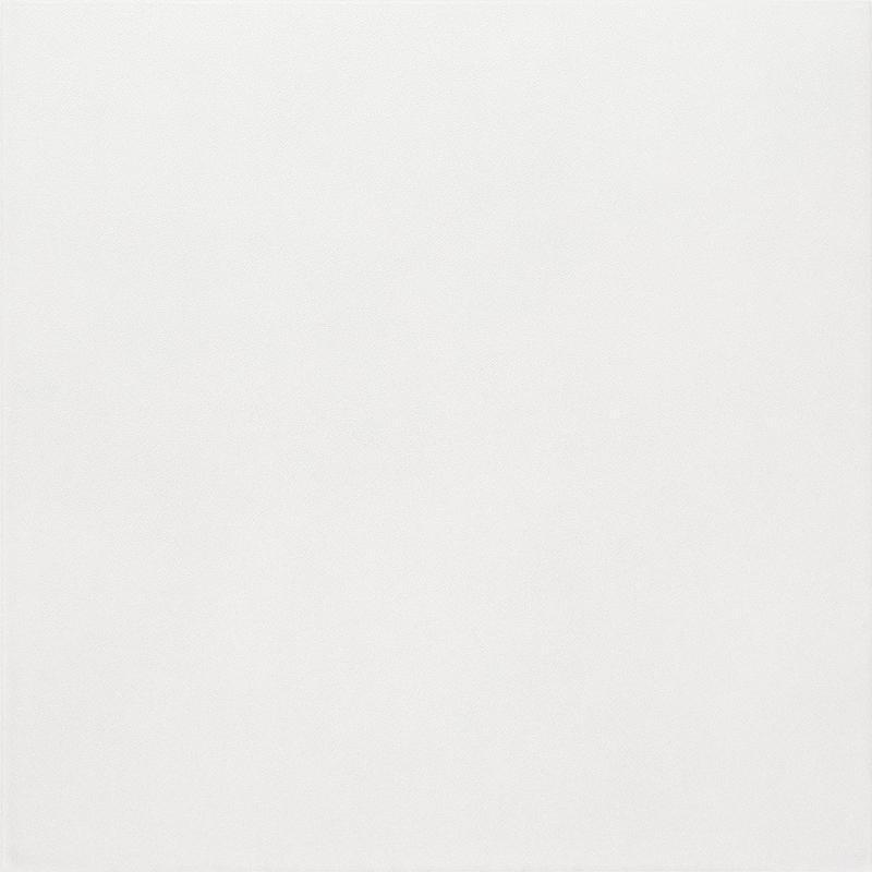 PRISMA BLANCO (33,8x33,8)