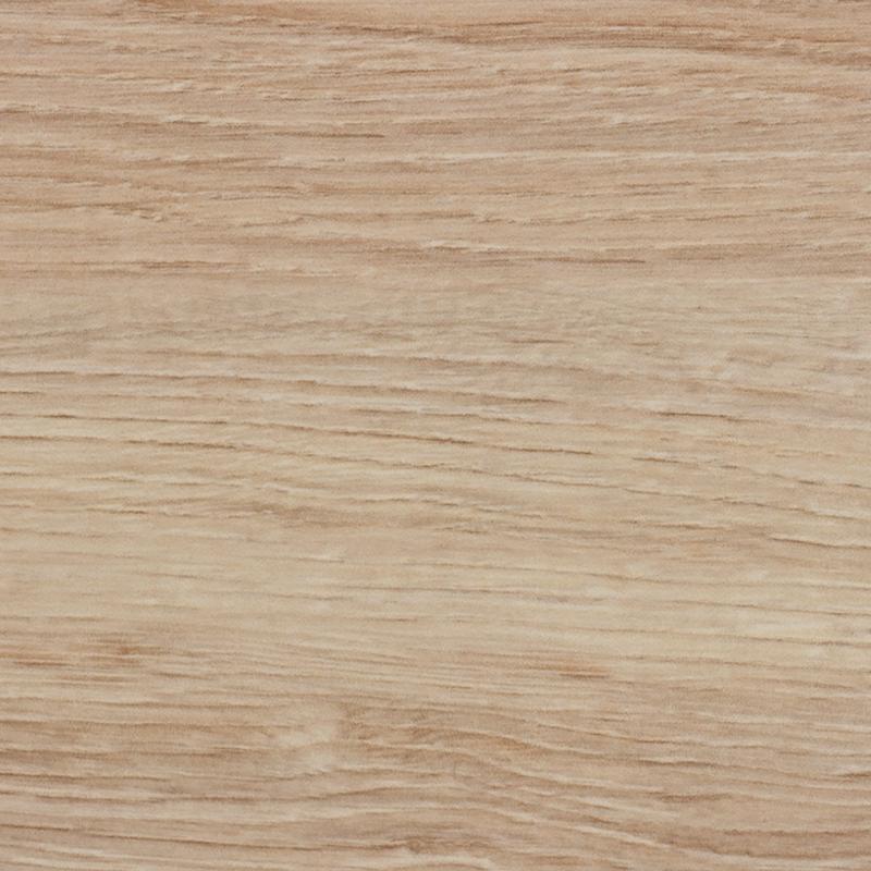 YARA BEIGE (33,8x33,8)