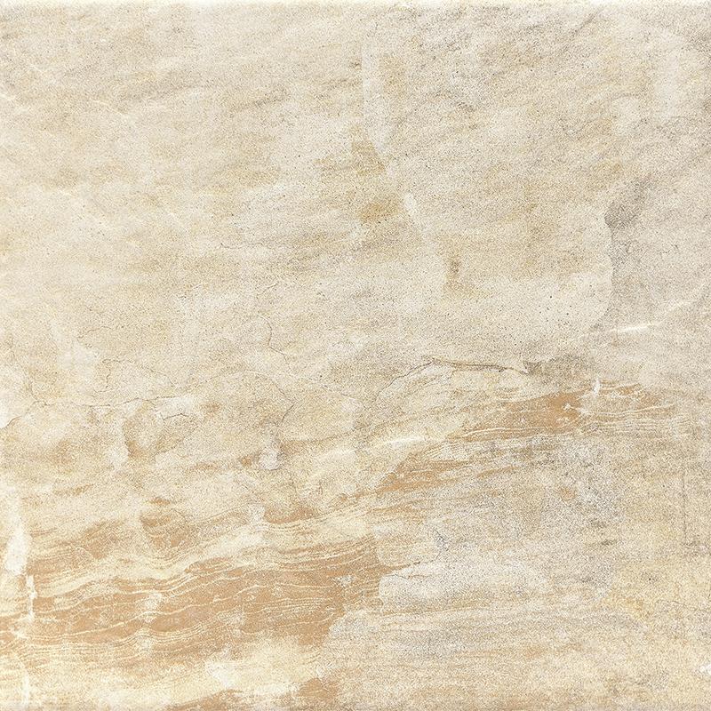 LOSAR BEIGE (34x34)