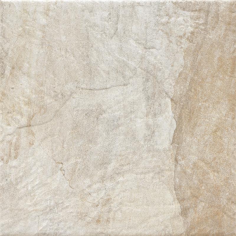 LOSAR MARFIL (34x34)