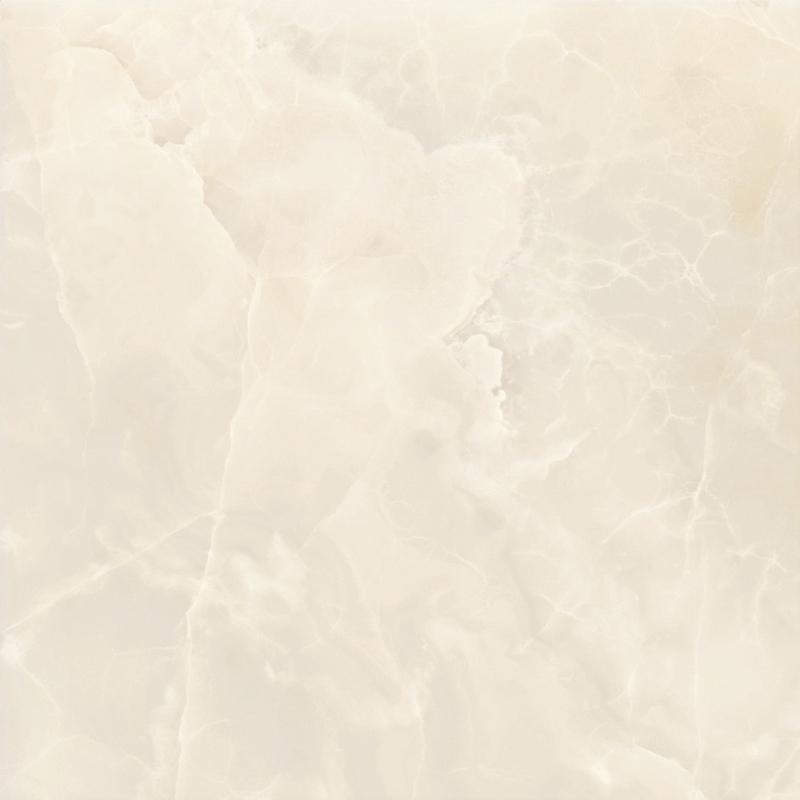 BOREAL (60x60)