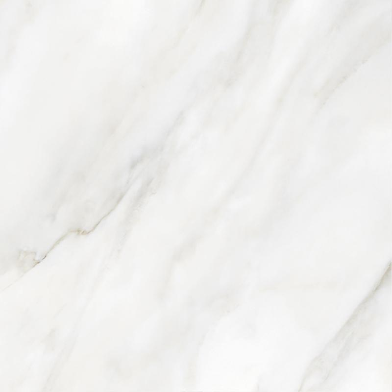 PALMIRA (60x60)