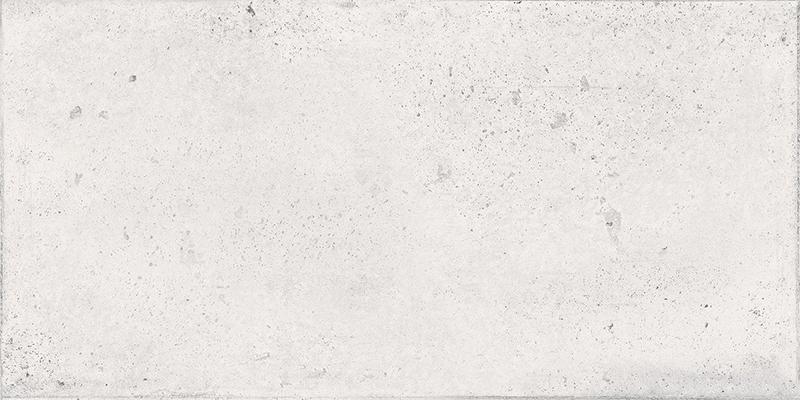 FACTORY BLANCO (100x50)