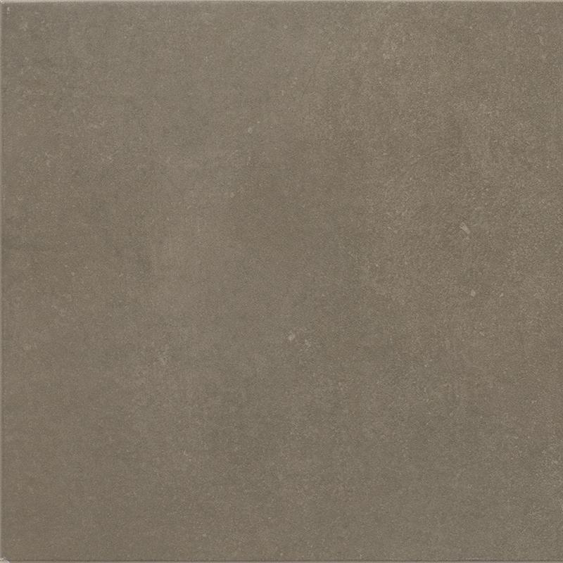 SPACE TABACO (60x60)