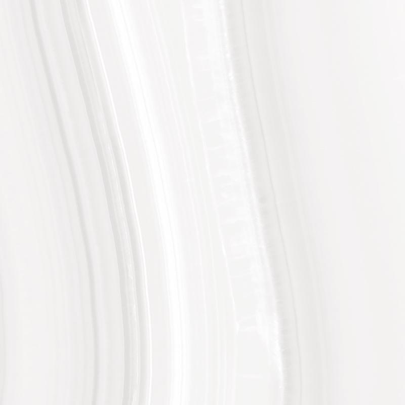 AGATA BLANCO (60x60)