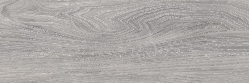 OTAWA GREY (20x60)