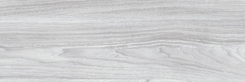 OTAWA PEARL (20x60)