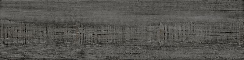 ECOLOGY GREY (22x84)