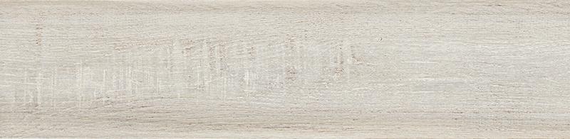 ECOLOGY WHITE (22x84)