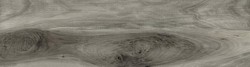SONORA BLACK (22x84)