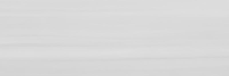 PLEASURE WHITE (20x60)