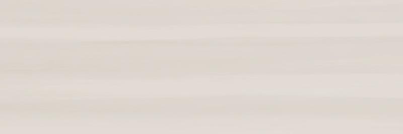 PLEASURE BEIGE (20x60)