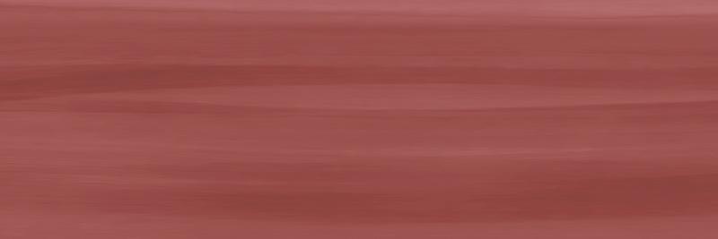 PLEASURE CHERRY (20x60)
