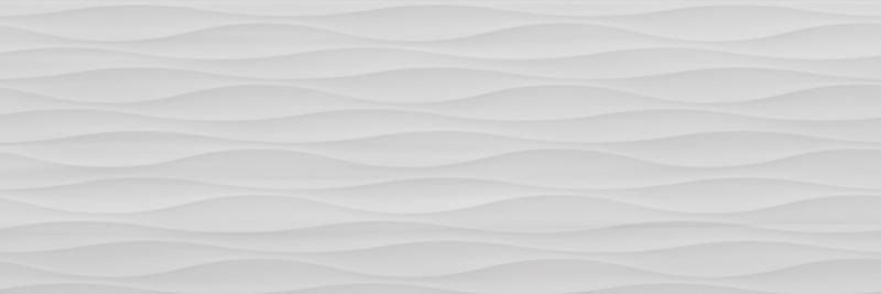 NOA WHITE (20x60)