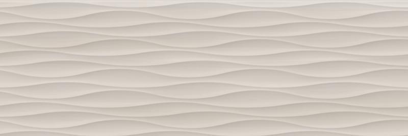 NOA BEIGE (20x60)