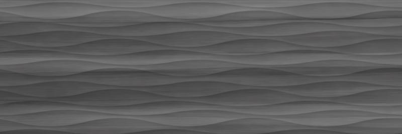 NOA GREY (20x60)