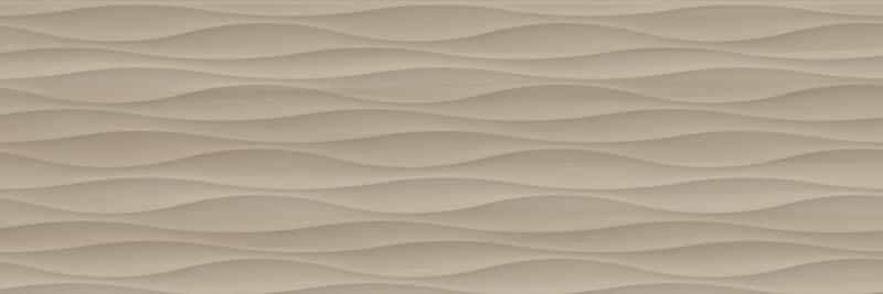 NOA VISON (20x60)