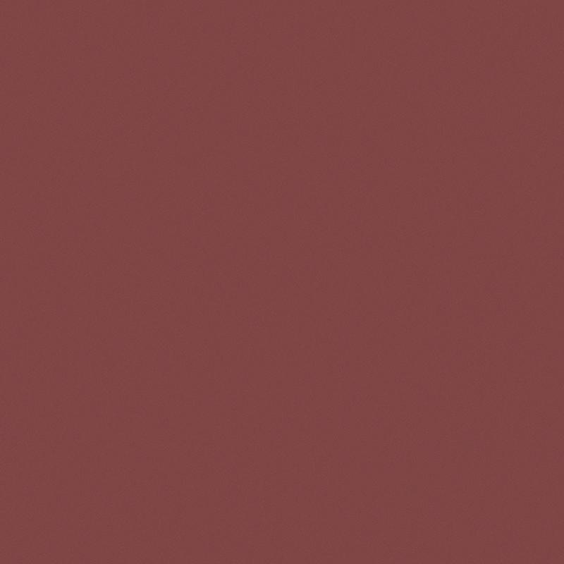 PRISMA VINO (33,8x33,8)