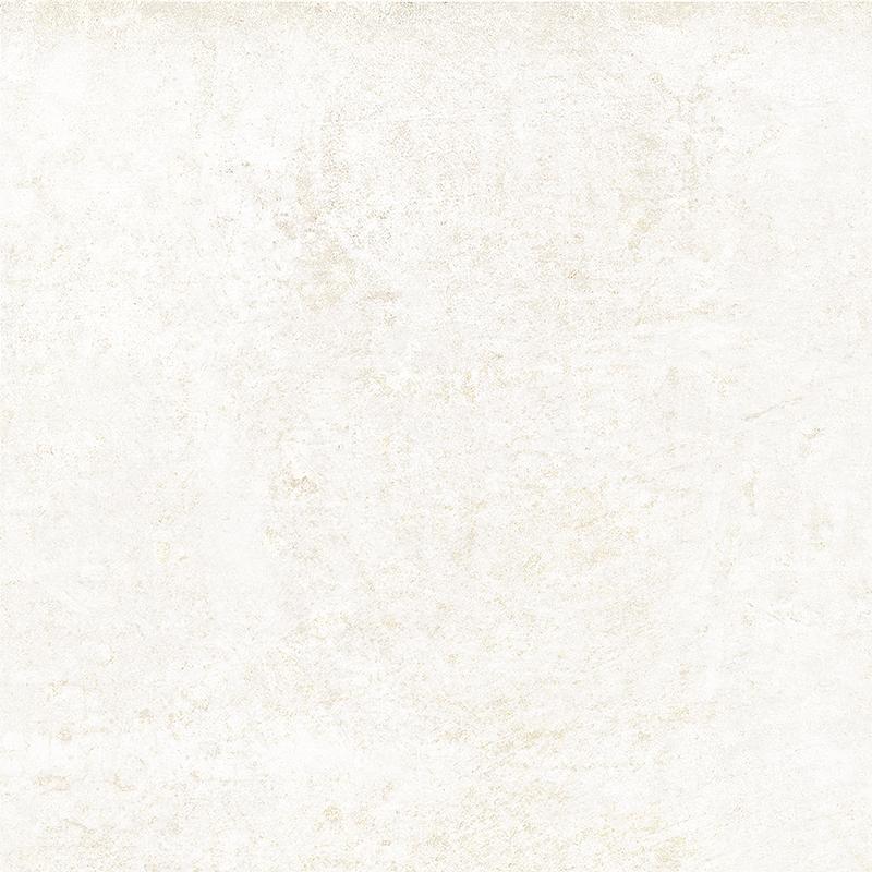 IRON BEIGE (60x60)