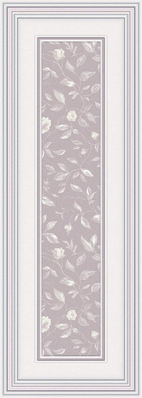 SELECTA BOISERIE (25,3x70,6)
