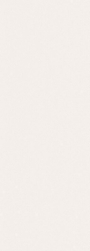 SELECTA IVORY (25,3x70,6)