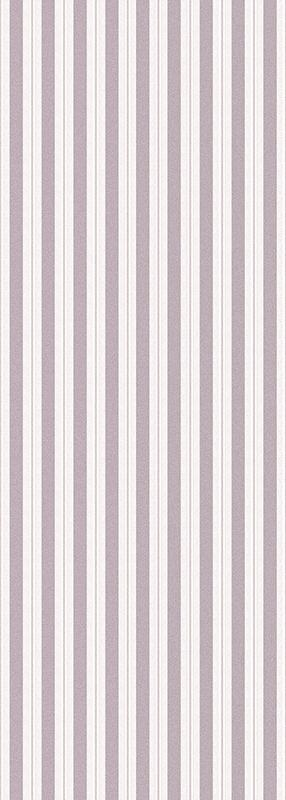 SELECTA LINES (25,3x70,6)