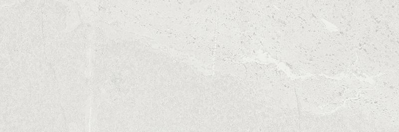 MONZA WHITE (20x60)