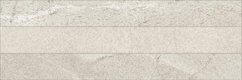 DOLCE BEIGE (20x60)