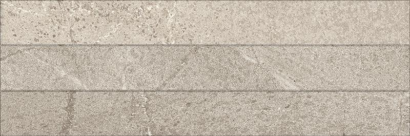 DOLCE NATURAL (20x60)