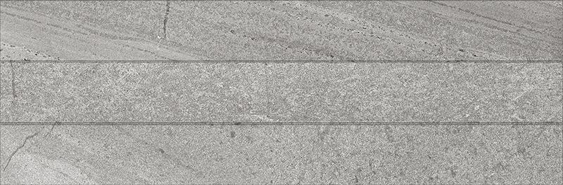 DOLCE GREY (20x60)