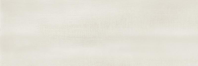CLOUDS BEIGE (20x60)