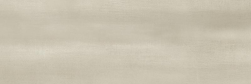 CLOUDS VISON (20x60)