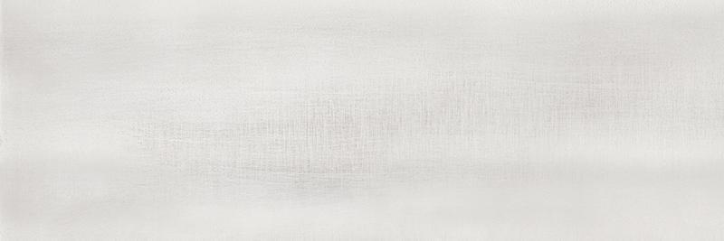 CLOUDS PEARL (20x60)