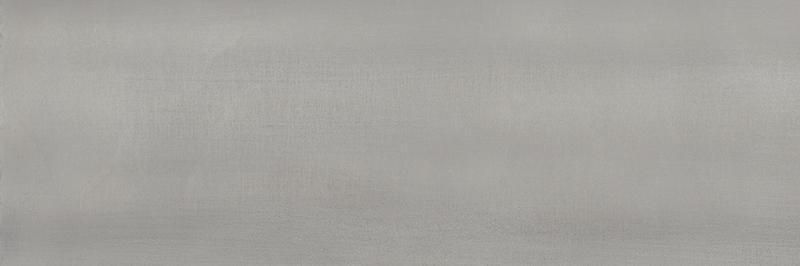 CLOUDS GREY (20x60)