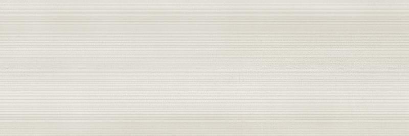 MOMA BEIGE (20x60)