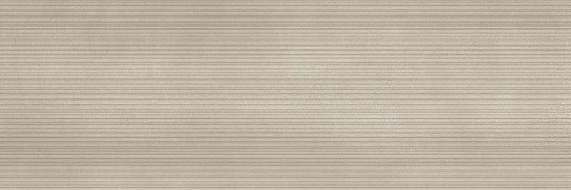 MOMA VISON (20x60)