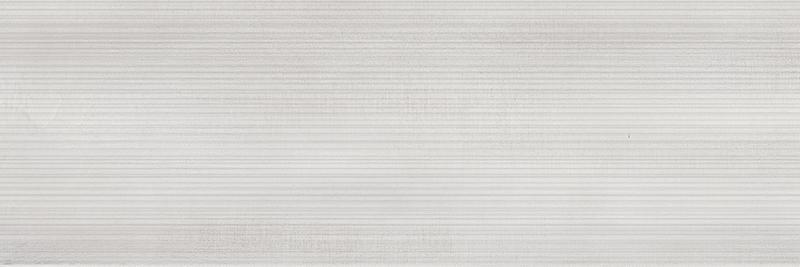 MOMA PEARL (20x60)