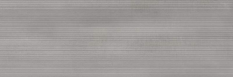 MOMA GREY (20x60)