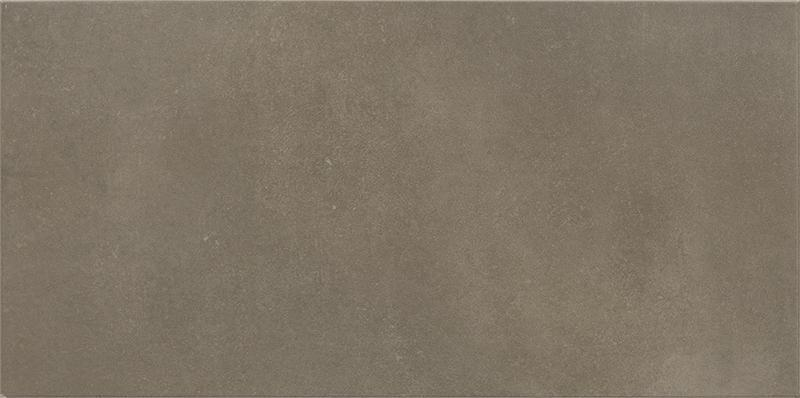 SPACE TABACO (30x60)