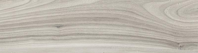 SONORA GREY GRIP (22x84)
